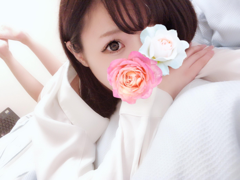 「ぬくぬくしたい←」07/18(07/18) 13:59 | りんちゃんの写メ・風俗動画