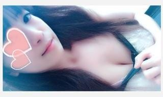 「猛暑に注意!(。× ×。)暑い~」07/18(07/18) 14:02 | ちはるの写メ・風俗動画