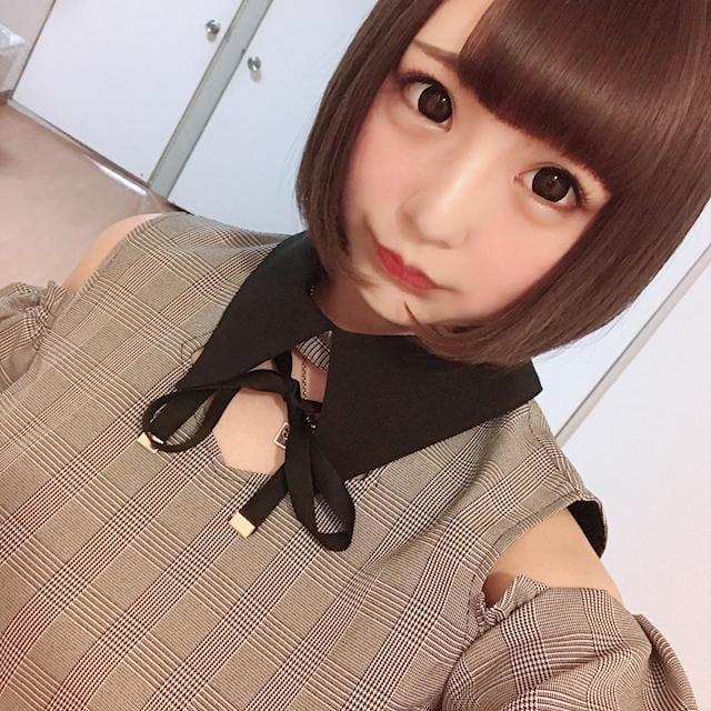 「ゆいねのブログ」07/18(07/18) 14:16   ゆいねの写メ・風俗動画