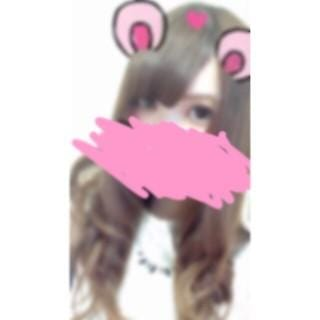 「留美です」07/18(07/18) 14:23 | 留美の写メ・風俗動画