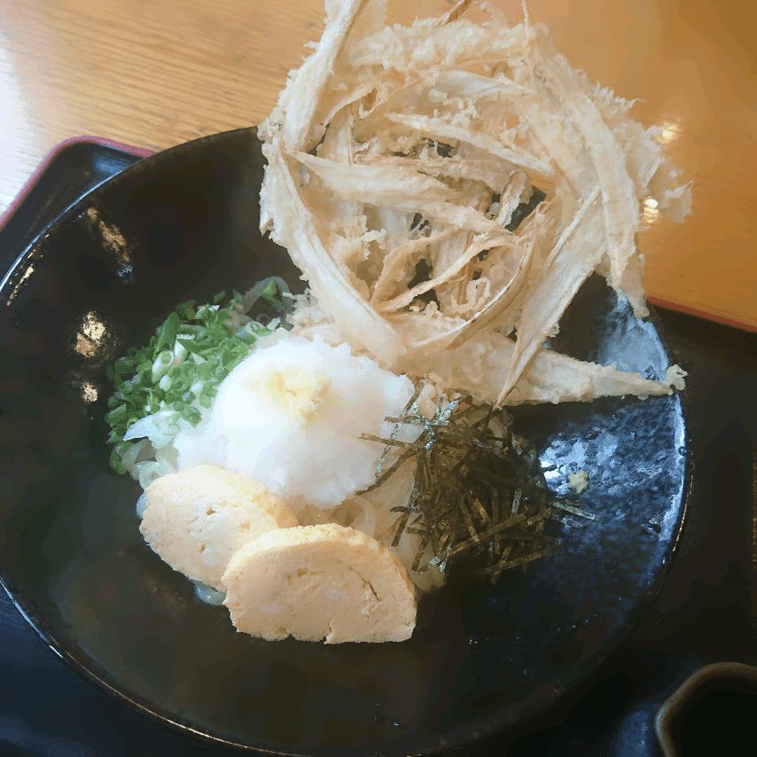 「お昼ごはん」07/18(07/18) 15:09 | まなみの写メ・風俗動画