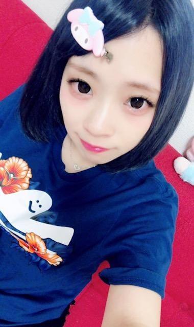 「ぽはよお☆!」07/18(07/18) 15:48 | ねるの写メ・風俗動画