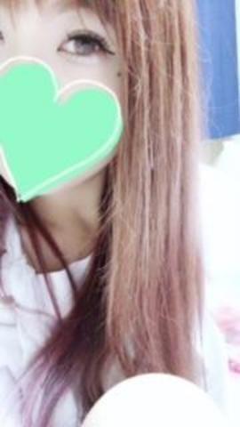 「おはよっ✿」07/18(07/18) 16:34 | ゆりかの写メ・風俗動画
