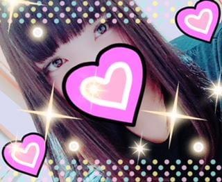 「出勤出勤」07/18(07/18) 16:50 | まりんの写メ・風俗動画