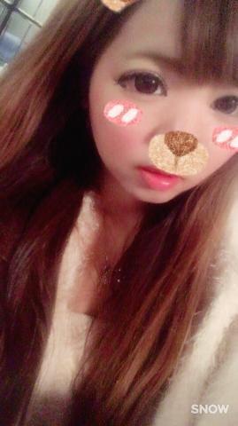 「こんにちわ!!」07/18(07/18) 17:45   一乃瀬 るるの写メ・風俗動画