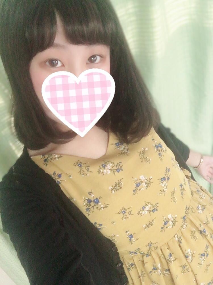 「♡♡♡」07/18(07/18) 17:50 | ちはやふるの写メ・風俗動画