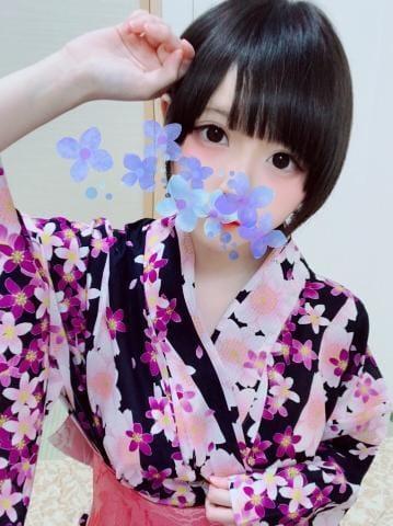 「先日のお礼」07/18(07/18) 17:50 | アリスの写メ・風俗動画