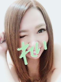 「れい」07/18(07/18) 19:21 | れいの写メ・風俗動画