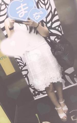 「Miss Heven♥」07/18(07/18) 19:52 | 桜木 まなの写メ・風俗動画