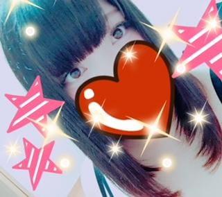 「すいようび」07/18(07/18) 21:00 | まりんの写メ・風俗動画