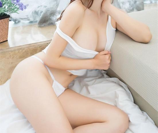 「待機中です( ´∀`)」07/18(07/18) 21:10   ゆうかの写メ・風俗動画