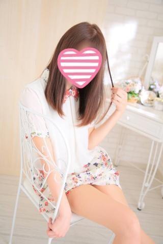 「*帰宅後*」07/18(07/18) 21:30 | せりかの写メ・風俗動画