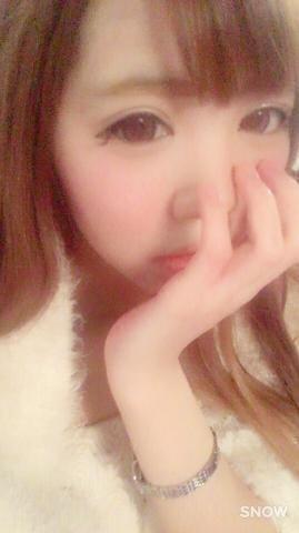「ラスト☆」07/18(07/18) 23:18   一乃瀬 るるの写メ・風俗動画