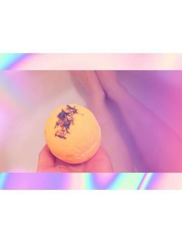 「お詫び(><)」07/18(07/18) 23:25 | まりの写メ・風俗動画
