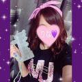 りな☆ピチピチ18歳の新入生徒|熊本ばってんグループ 1年2組