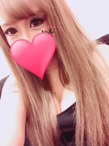 「本指様??」07/19(07/19) 00:35 | NOA 〜のあ〜の写メ・風俗動画
