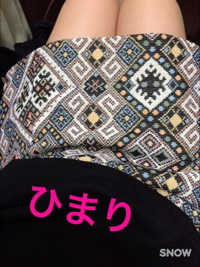 「昨日と今日(つ ?ω?⊂)」07/19(07/19) 03:43 | ひまりの写メ・風俗動画