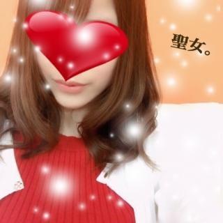 「Thanks♡」07/19(07/19) 03:57 | 聖女 イブの写メ・風俗動画
