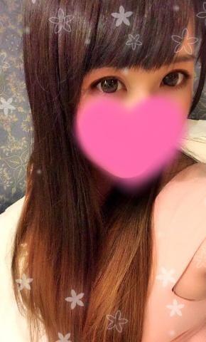 「今日は特別♡」07/19(07/19) 08:10 | 芹沢 由美の写メ・風俗動画
