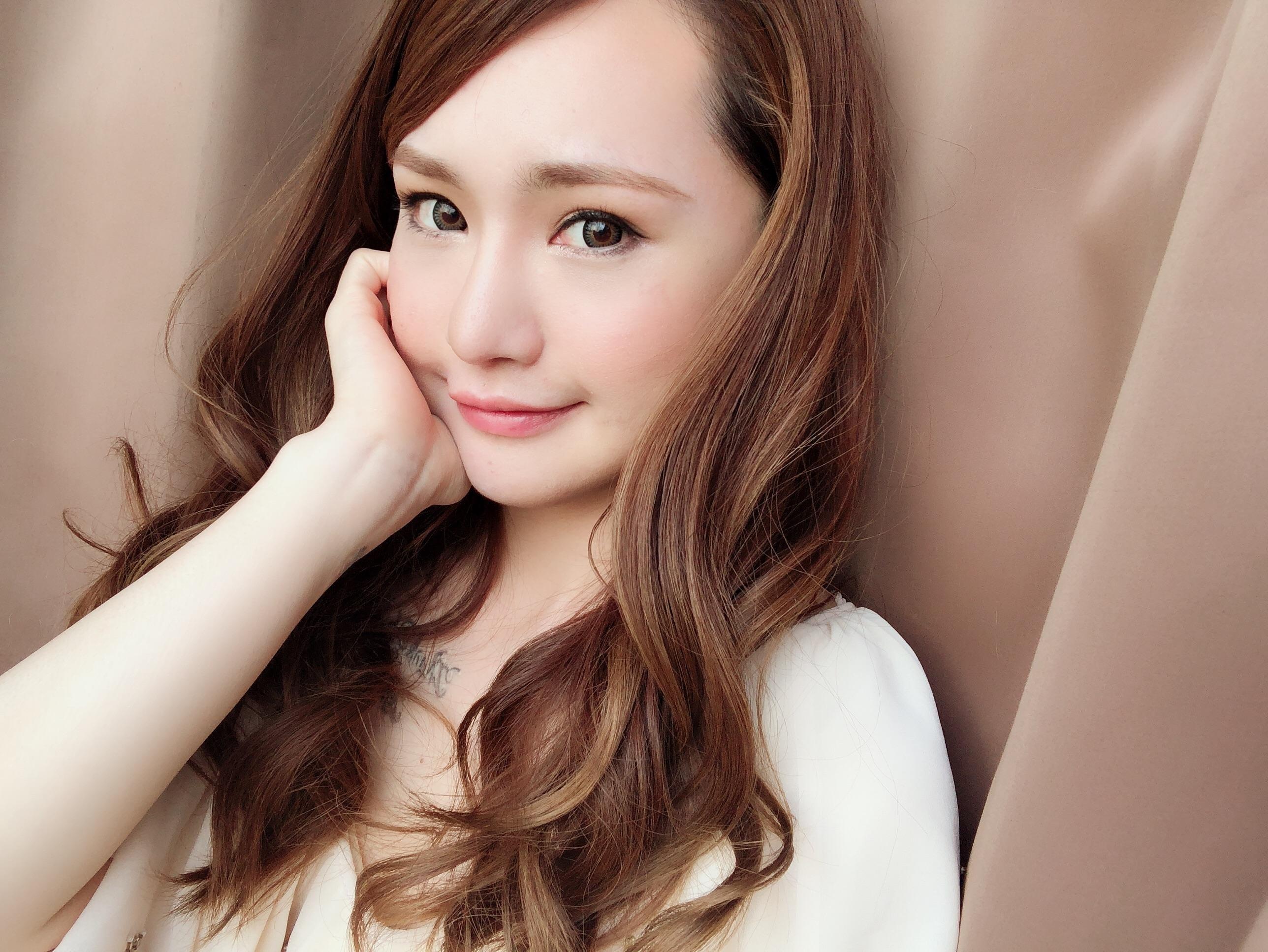 「☆-はるさんぽ-☆」07/19(07/19) 16:27 | HARUKAの写メ・風俗動画