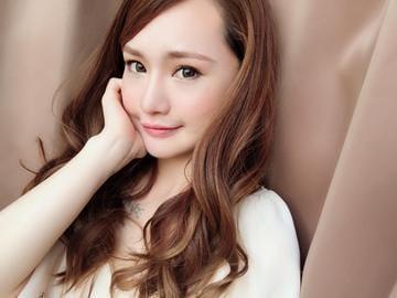 「☆-はるさんぽ-☆」07/19(07/19) 16:32 | HARUKAの写メ・風俗動画