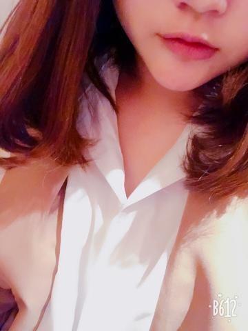 「こんにちわ」07/19(07/19) 16:36 | アリス☆ハートが欲しがるの写メ・風俗動画