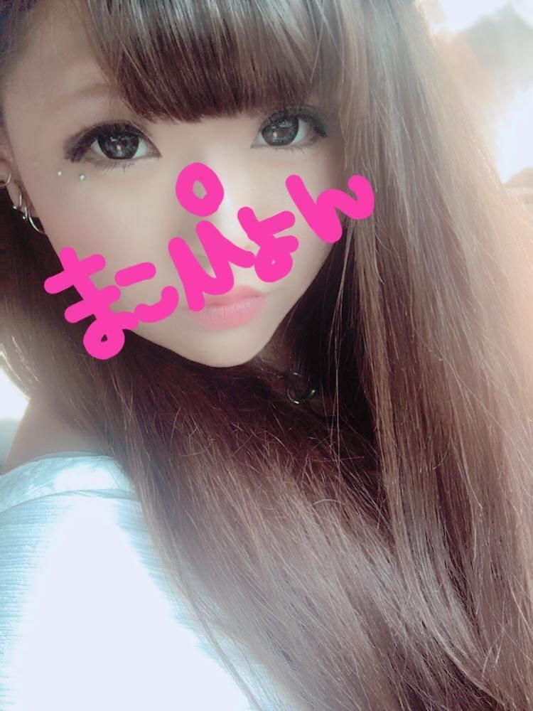 「こんにちは(´・ω・`)」07/19(07/19) 17:04   まこぴょんの写メ・風俗動画