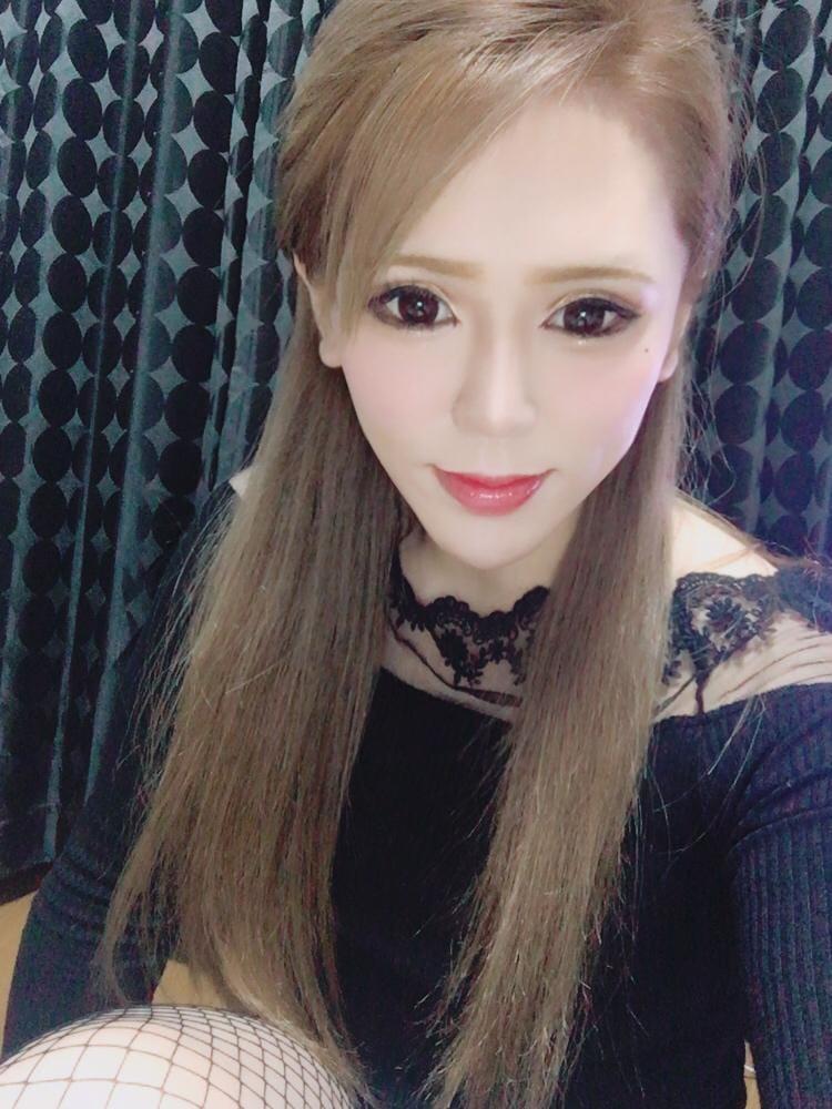 「最終日残りひと枠」07/19(07/19) 17:06 | えれなchanの写メ・風俗動画