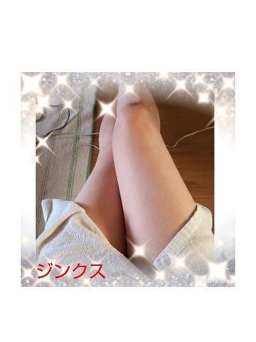 「汗が?」07/19(07/19) 17:50 | なお美の写メ・風俗動画
