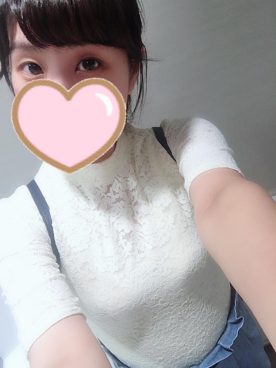 「♡♡♡」07/19(07/19) 18:03 | ちはやふるの写メ・風俗動画