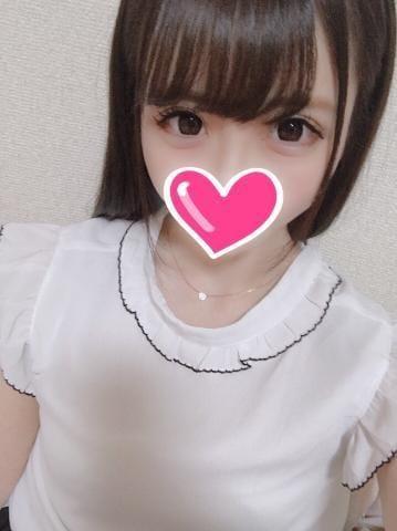 「お礼♡」07/19(07/19) 18:06 | ゆうの写メ・風俗動画