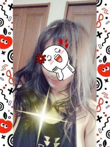 「銀座のUさん♪」07/19(07/19) 18:24 | るなの写メ・風俗動画
