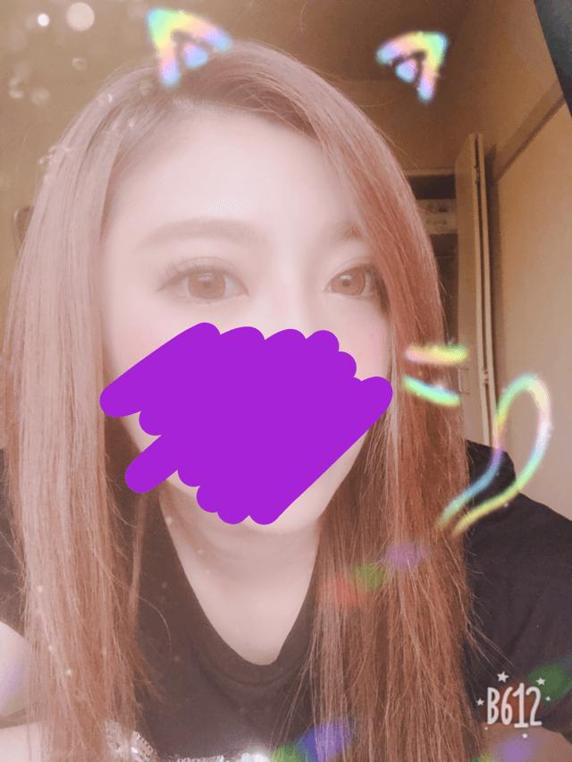 「おれいです」07/19(07/19) 18:33   もみじの写メ・風俗動画