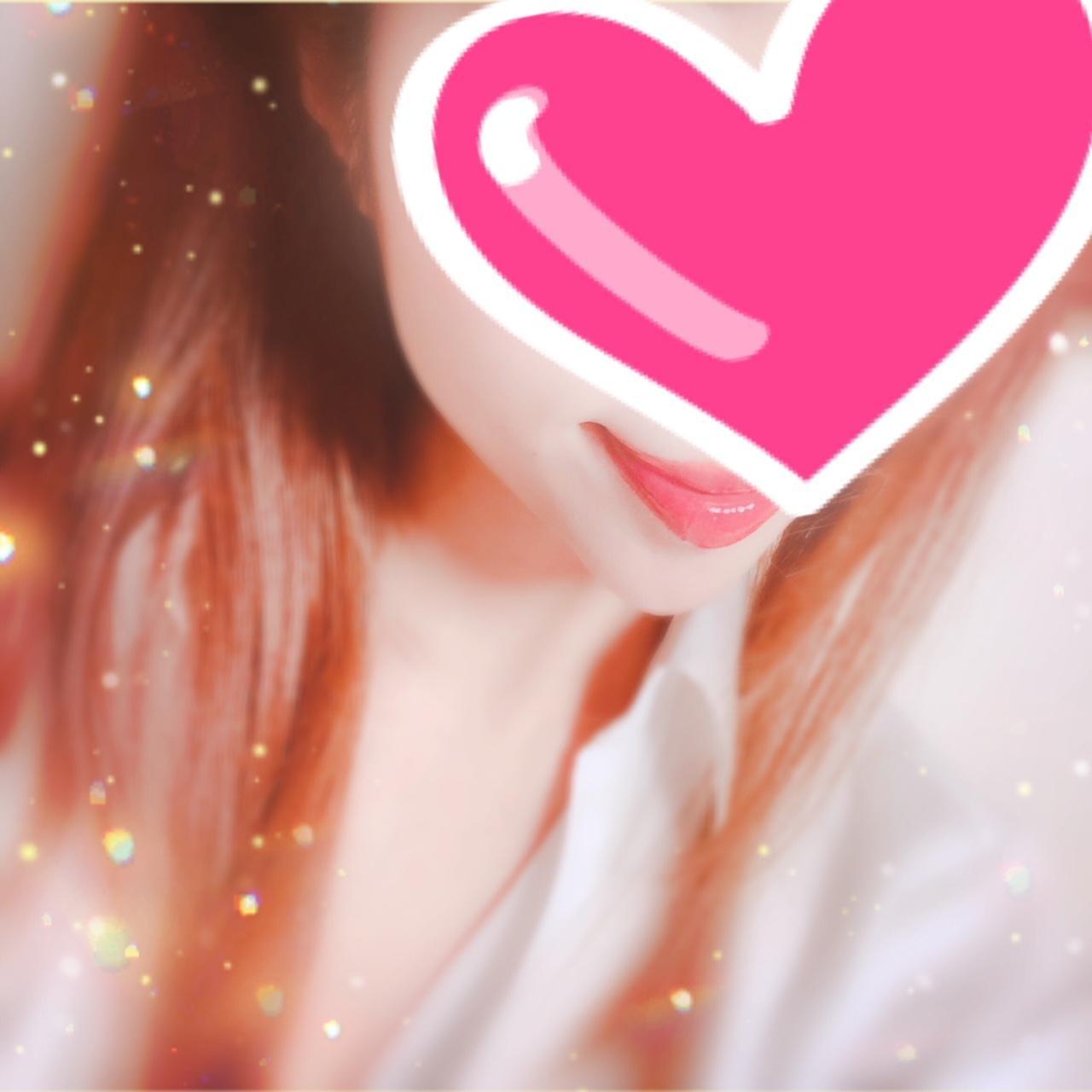 「出勤しました♡」07/19(07/19) 19:53   りなの写メ・風俗動画