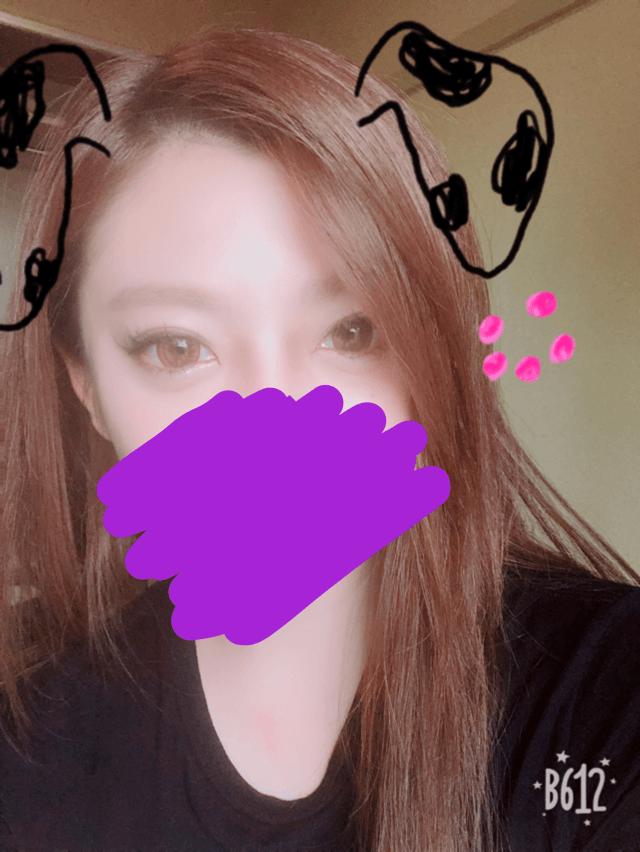 「おれいです」07/19(07/19) 20:44   もみじの写メ・風俗動画