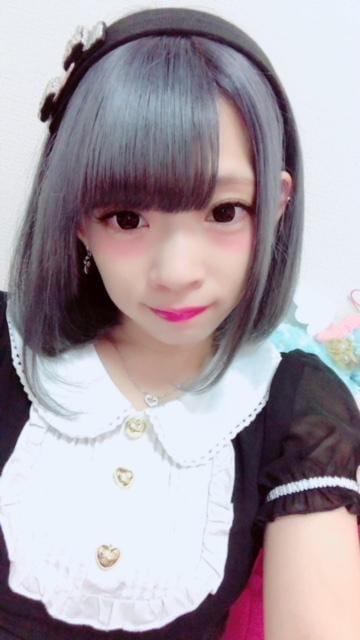 「ネイル☆」07/19(07/19) 20:55 | ねるの写メ・風俗動画