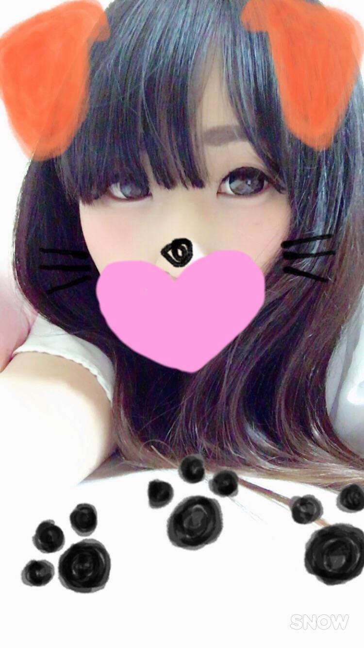 「お礼♡」07/19(07/19) 21:00 | まなの写メ・風俗動画