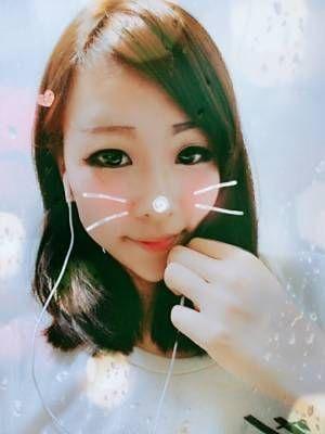 「おれい♪」07/19(07/19) 22:01 | あや☆完熟お姉さまの写メ・風俗動画