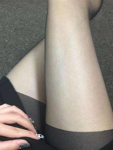 「移動中♡」07/19(07/19) 23:52   鳴海 加奈恵の写メ・風俗動画