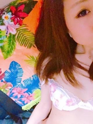 「*おやすみ..」07/20(07/20) 00:06 | りせの写メ・風俗動画