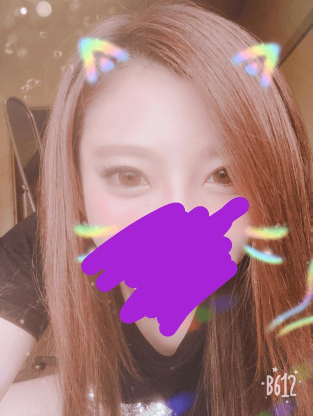 「おれいです」07/20(07/20) 00:57   もみじの写メ・風俗動画