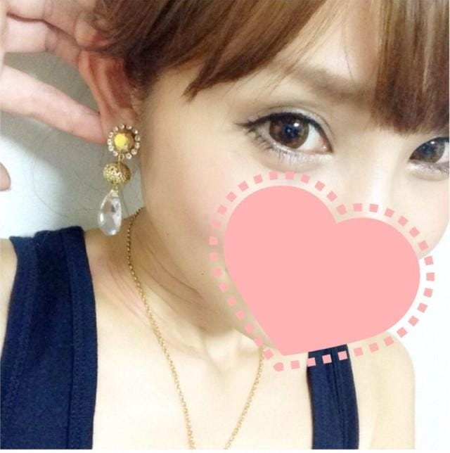 「明日は」07/20(07/20) 04:02 | ☆ちか☆の写メ・風俗動画