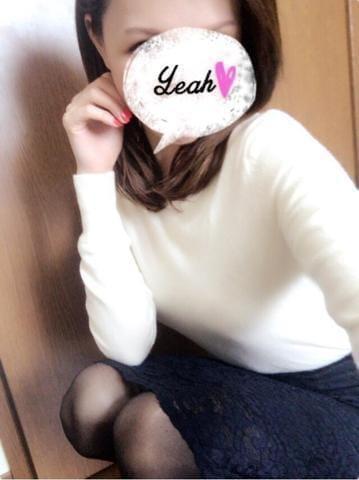 「アパ野町のOさん♡」07/20(07/20) 04:26 | 西原 あいみの写メ・風俗動画