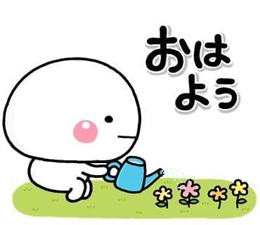 「おはようございます(*'ω'*)」07/20(07/20) 08:43 | 坪内さおりの写メ・風俗動画