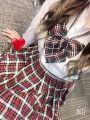 倉木しい|美少女専門キラキラ学園