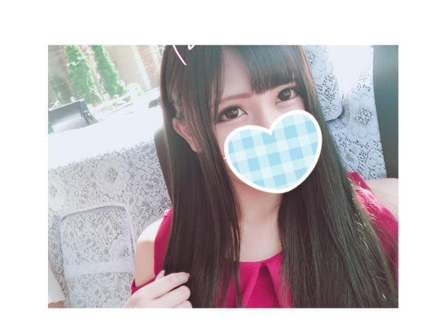 「出勤ですっ」07/20(07/20) 13:18 | ゆねの写メ・風俗動画