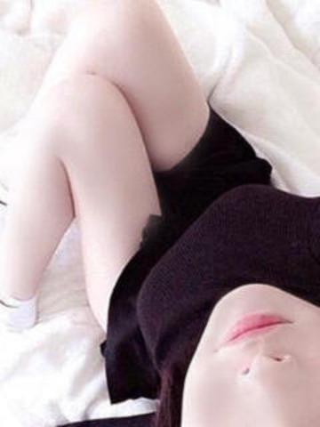 「久々に興奮しました(笑)」07/20(07/20) 14:14 | なお☆淫乱人妻の写メ・風俗動画