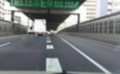 「ドライブ~」07/20(07/20) 14:21   三木の写メ・風俗動画