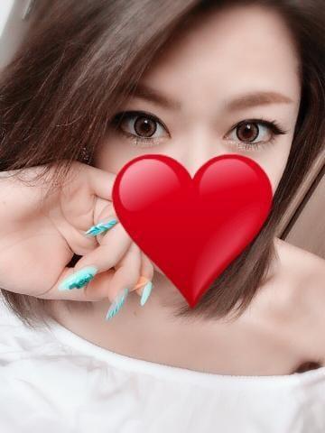 「Thanks♡」07/20(07/20) 15:32 | 美神 華夜 (みかみかよ)の写メ・風俗動画
