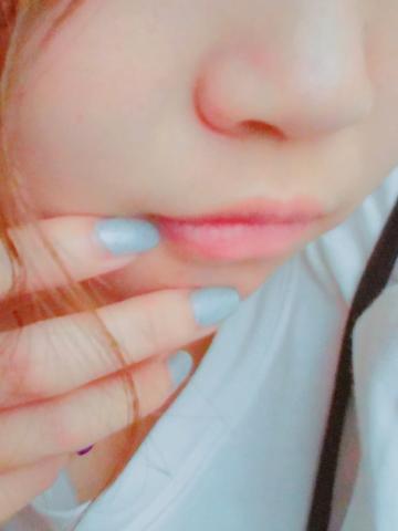 「初めまして!」07/20(07/20) 15:44 | 新人 うい(うい)の写メ・風俗動画
